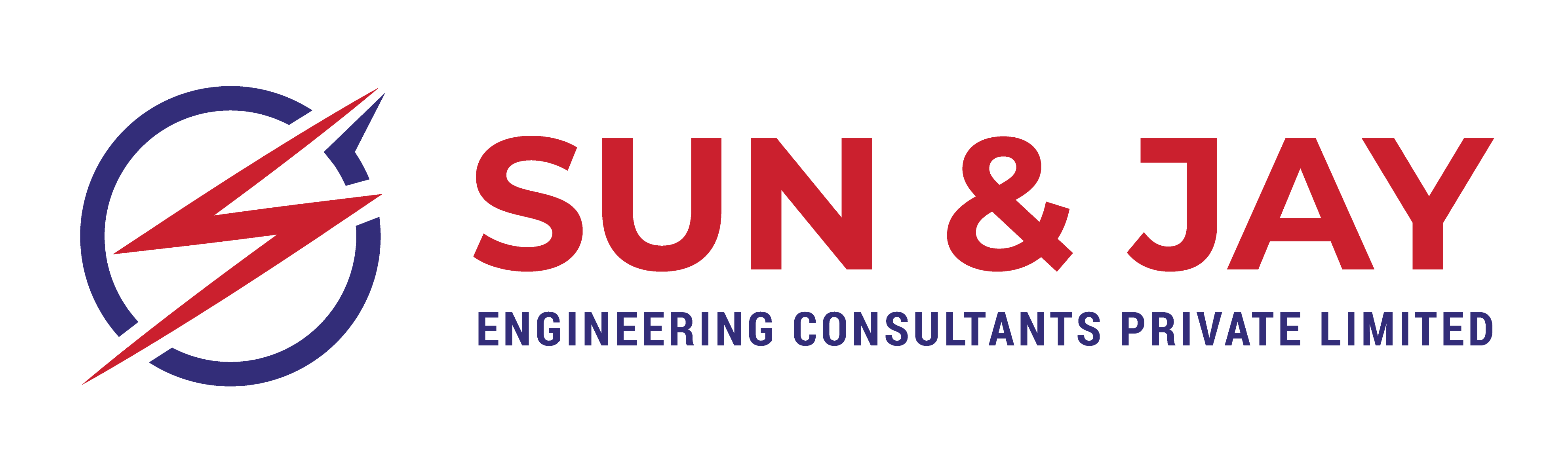 Sun and Jay – Engineering Consultants Private Limited